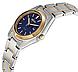 Часы женские Seiko Solar Blue Dial SE-SUТ110, фото 2