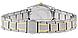 Часы женские Seiko Solar Blue Dial SE-SUТ110, фото 3