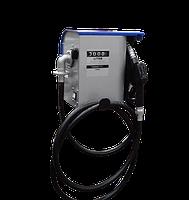 Топливораздаточная колонка для дизельного топлива со счетчиком, AF 3000, 220 Вольт