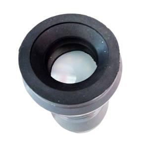 Овоскоп для проверки яиц светодиодный Омега LED 5W (krled), фото 2