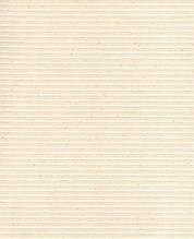 Страйп 4046 бежевый 1106 грн./м.п.