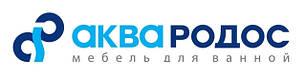 Смесители аквародос (украина)