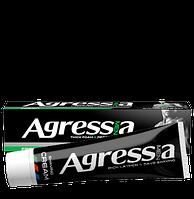 """Крем для бритья """"Men Agressia"""""""