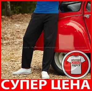 Мужские спортивные штаны S-XXL