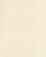 Тканевые ролеты. 40*190 см. Страйп 4046 Бежевый (Любой размер под заказ)