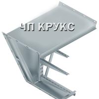 Короб кабельный блочный ККБ-УН-0,95/0,6