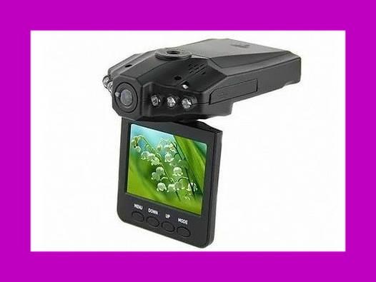 Видеорегистратор DVR H198 UKC 6002!Акция