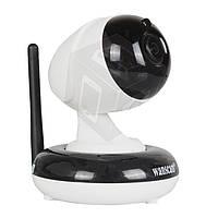 Беспроводная IP-камера наблюдения HW0051 (960p, 1.3 МП)