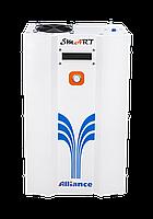 Стабилизатор напряжения   ALLIANCE ALSW-18 Smart W