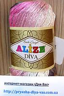 Alize Diva Batik 3245