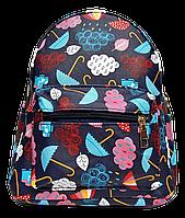 Женский молодежный рюкзак H&H осень-весна GWD-000207
