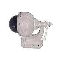 Беспроводная IP-камера наблюдения HW0028 (720p, 1.0 МП)