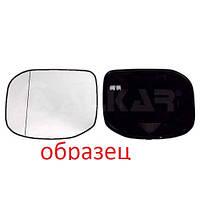 A1648107919 1648100519  -MERCEDES GL ML 164 вкладыш зеркала зеркало левое
