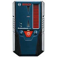 Лазерный приемник Bosch LR6 Professional, 0601069H00