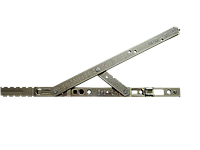 Ножницы Maco Gr1 601-800