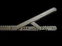 Ножницы Maco Gr0 311-600