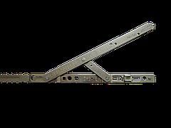 Ножницы Maco Gr2 801-1050