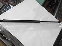 Амортизатор кляпы зад Vito 639 03-14 г.в., фото 1