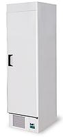 Холодильный шкаф MALTA 300л.P (глухие двери, компрессор снизу)