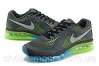 Кроссовки Nike Air Max 2014 AS-10064-10, фото 1