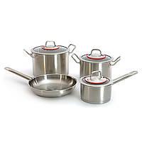 Набор посуды BergHOFF 1107100