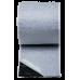 Герметизирующаяя лента ЛБ(м) 200х1,5 мм (рулон 24 м)