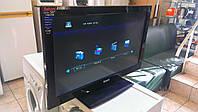 LCD телевизор Saturn TV LCD 325