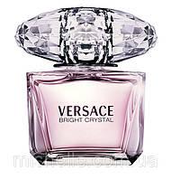 Versace Bright Crystal тестер ОАЭ