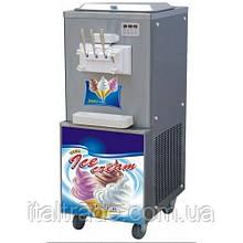Аппарат для мороженого Cooleq IIM-002