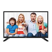 """Телевизор 32"""" Manta LED9320"""