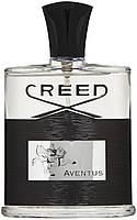 Крид Авентус Aventus Creed