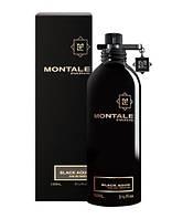 Тестер Montale Black Aoud Montale ( Монталь Black Aoud Montale)