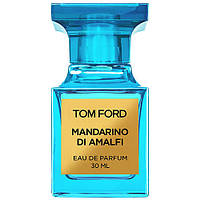 Тестер Tom Ford Mandarino di Amalfi  (Том Форд Мандарино ди Амалфи), унисекс