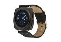 Smart watch ATRIX B1 (black)