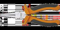 Круглогубцы, 160 мм, NEO   01-020