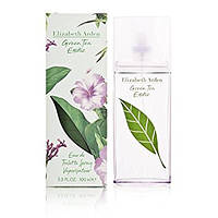 ELIZABETH ARDEN GREEN TEA EXOTIC edp 100 ml spray  (L)