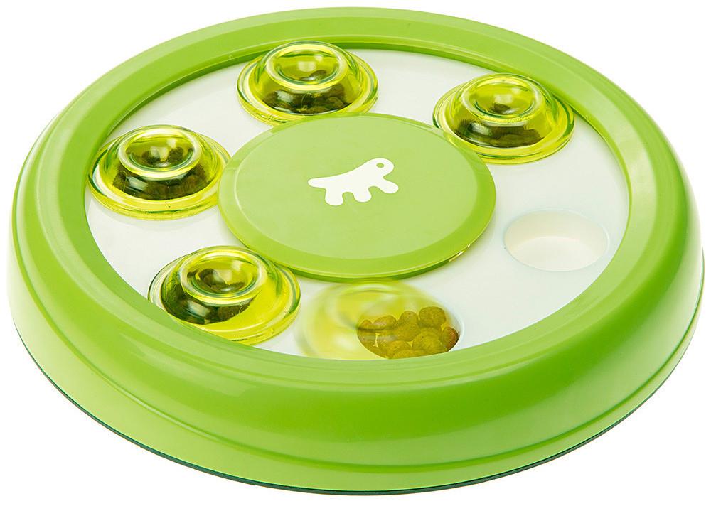 Ferplast DISCOVER Снек игрушка для кошек