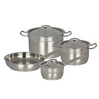 Набор посуды BergHOFF 1107000