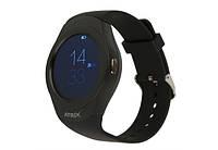 Smart watch ATRIX B8 (black)