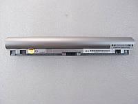 Sony VGP-BPS18, 2100mAh, 3cell, 11.1V,  Li-ion, серебристая, ОРИГИНАЛЬНАЯ
