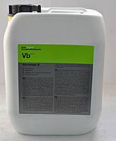 KOCH CHEMIE Vorreiniger B (Multi Star) Универсальное бесконтактное моющее средство