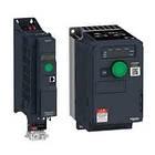 ATV320U07N4C Преобразователь частоты 0.75 кВт Altivar 320 3-ф 380В, фото 2