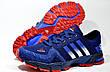 Мужские кроссовки Adidas Marathon TR21, Dark Blue, фото 3