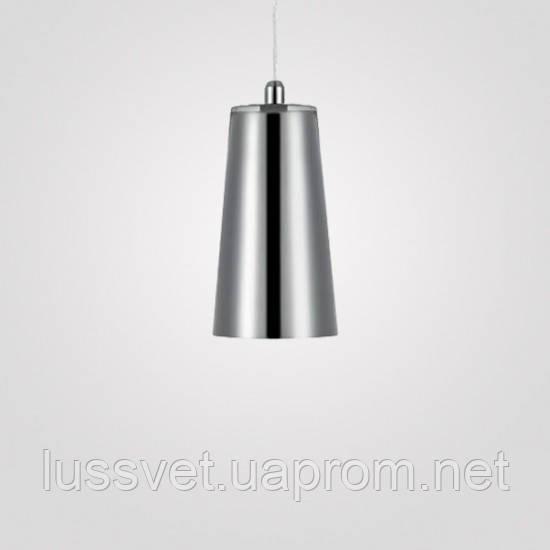Подвесной светильник markslojd Швеция 105564 ritz
