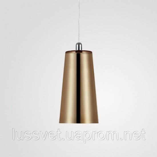 Подвесной светильник markslojd Швеция 105565 ritz