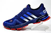 Мужские кроссовки Adidas Marathon TR21, Dark Blue