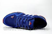 Мужские кроссовки Adidas Marathon TR21, Dark Blue, фото 2