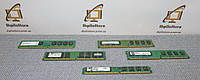 Оперативна пам'ять для ПК DIMM DDR2-667 2Gb PC5300