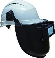 Сварочная маска на каску CASOUD2HE