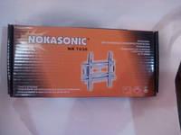 Кронштейн настенный для телевизора   NOKASONIC NK 7030